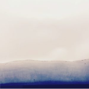 ICELAND :: blue